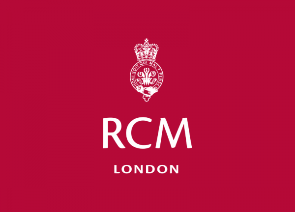 royal-college-music-logo