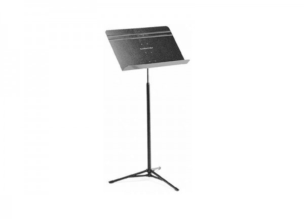 Portable music stands - Voyager