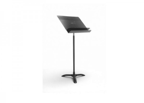 Orchestral Music Stands