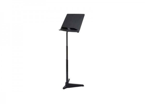 Alto unbreakable music stand