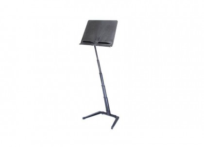Jazz Portable Music Stand