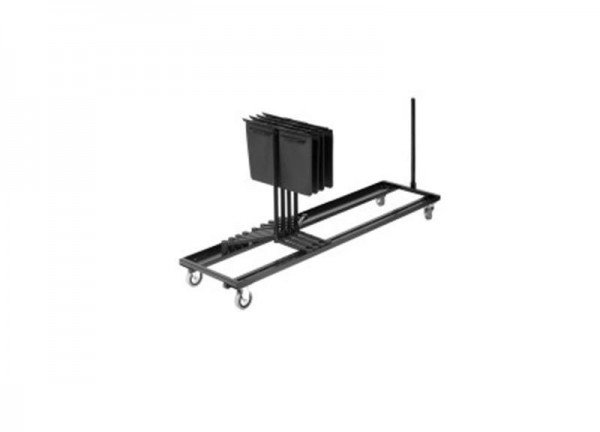 Trolley for Performer Stand