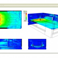 WS Acoustic Analysis