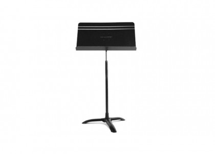 durable music stand
