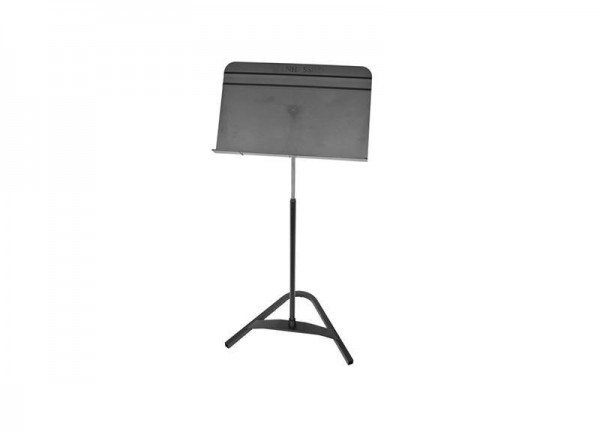 Tall music stands - Symphony