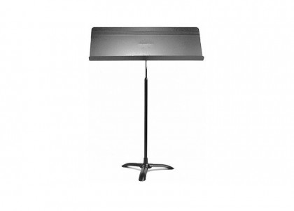conductors' music stands