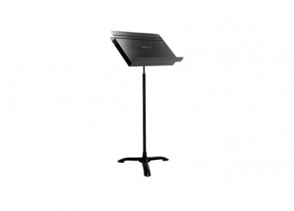 Double layer music stands - Director