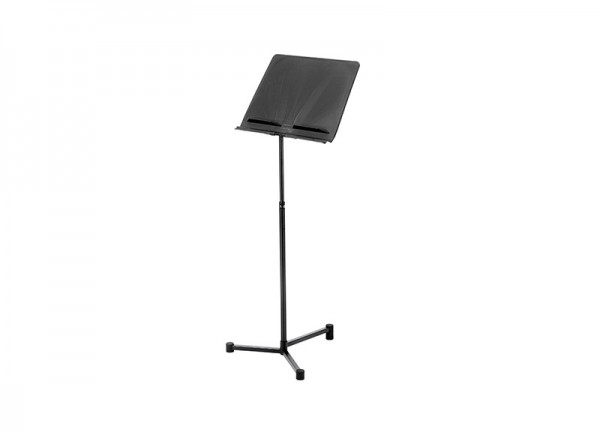 Performer tough music stands ideal for schools