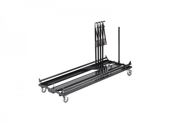 Trolley for Opera Stand