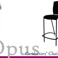 opus conductors title2