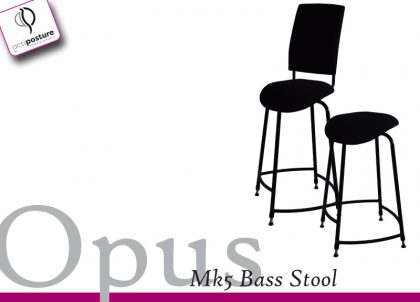 musicians chairs and stools including opus 1 posture chairs amadeus