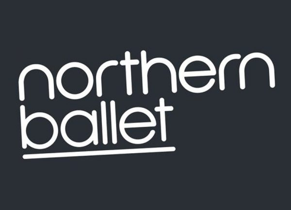 Northern Ballet Purchase Dual Layer Acoustic Shields logo